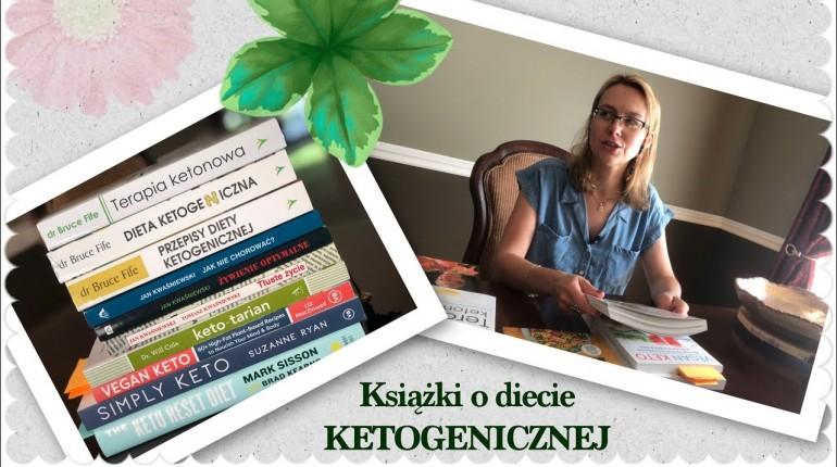 Dieta KETOgeniczna - TO warto przeczytać zanim zaczniesz keto! 📚