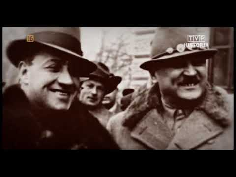 II wojna światowa na Bałkanach. Korzenie wojny