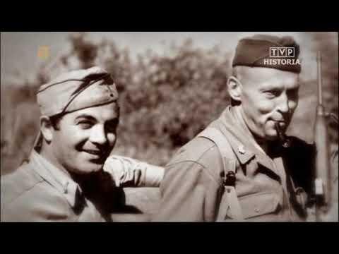 II wojna światowa na Bałkanach. Ostatnia ofensywa czetników