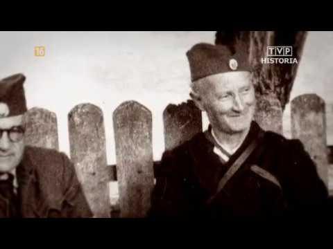 II wojna światowa na Bałkanach. Walka o demokrację