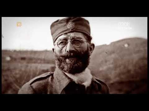 II wojna światowa na Bałkanach. Włochy i ludobójstwo w Chorwacji.