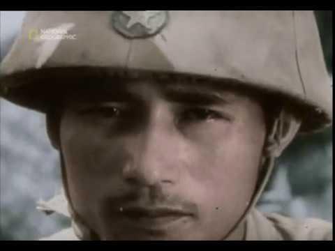 Opowieści Frontowe. Bitwa o Okinawę