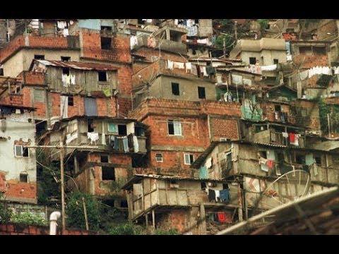 Witamy w Kolumbii
