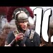 10 faktów o starożytnym Rzymie 2 [TOPOWA DYCHA]