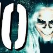 10 niepokojących faktów o KOSZMARACH [TOPOWA DYCHA]