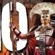 10 nieprawdopodobnych faktów o IMPERIUM INKÓW [TOPOWA DYCHA]