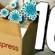 10 niesamowitych faktów o AliExpress 2 [TOPOWA DYCHA]