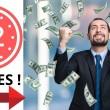12 kroków jak zbudować dochodową firmę