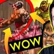 6 rzeczy, które Doom zrobił jako PIERWSZY
