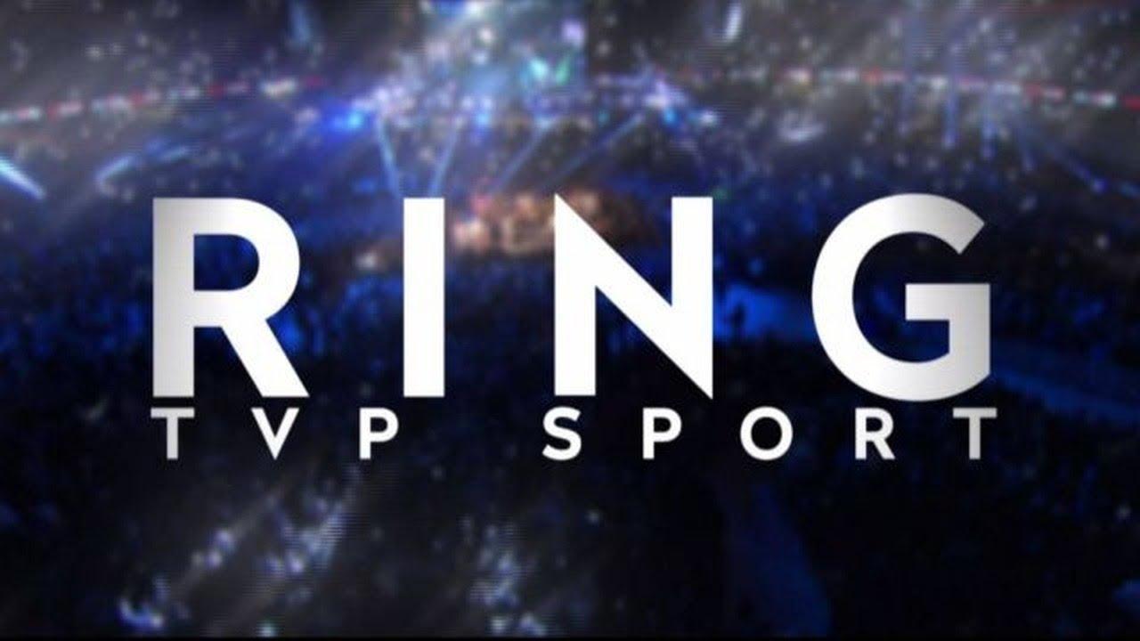 Artur Szpilka odpowiada na pytania po walce z Siergiej Radczenko! Oglądaj magazyn Ring TVP Sport.