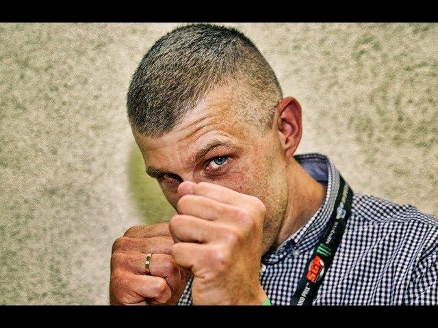 #MagazynBezHamulcow. Woźniak odwołał w ostatniej chwili wyjazd do Włoch i stracił duże pieniądze