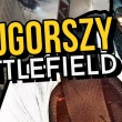Battlefield, który nie miał prawa się udać