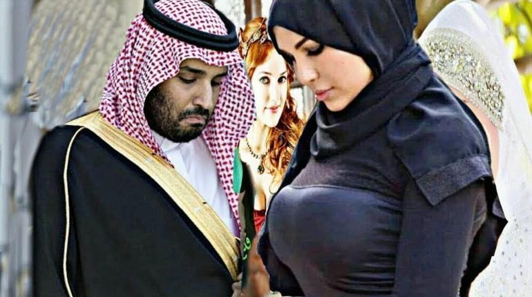 Cała prawda o Dubaju, która się przed tobą ukrywa