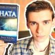 CHATA, czyli dlaczego nikt NIE NAGRAŁ recenzji