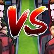 Co się stanie, gdy w Simsach sklonujesz TVGRY