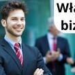 Dobre pomysły na rozpoczęcie własnego biznesu
