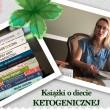 Dieta KETOgeniczna - TO warto przeczytać zanim zaczniesz keto! ?