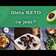 ?Dieta ketogeniczna - co jeść w wersji roślinnej?