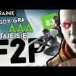 Gdy gra AAA staje się darmowa - Destiny 2