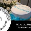 Hoomebook.pl na Warsaw Home - relacja z wydarzenia