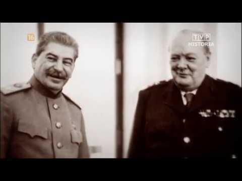 II wojna światowa na Bałkanach. Inwazja armii czerwonej