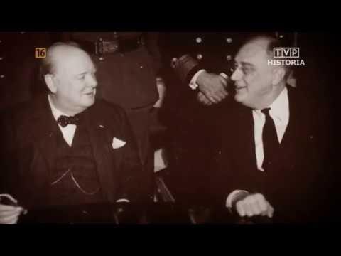II wojna światowa na Bałkanach. McDowell kontra Stalin