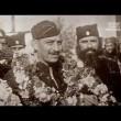 II wojna światowa na Bałkanach. Mihailović kontra Rommel.