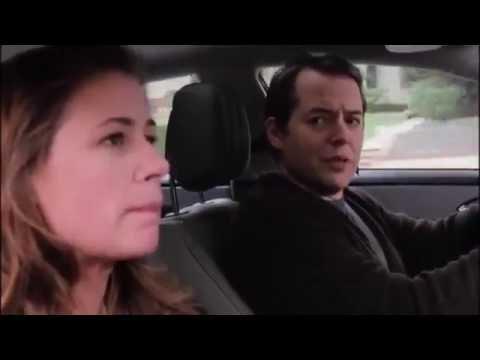 KŁOPOTY Z AMANDĄ (2008)  - cały film / lektor PL