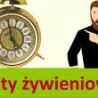 Mity żywieniowe dr hab. Artur Golaś prof. nadzw. AWF Katowice