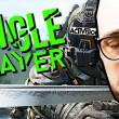 Najgorsze decyzje wymuszone na twórcach gier