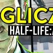 Najlepsze błędy Half Life Alyx - liczę na glicze!
