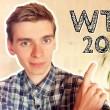 Nie będzie VLOGA #2, czyli podsumowanie WTK 2018