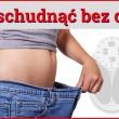 Odchudzanie. Schudnąć bez diet. Jak spalić tłuszcz? dr hab. Artur Gołaś