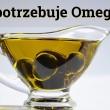 Omega 9. Kto powinien suplementować Omega 9, a kto jej nie potrzebuje?