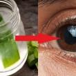 POPRAWIA wzrok nawet o 70% - Mikstura na poprawę wzroku - domowe składniki!