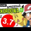 Recenzja laika - Pokemon Shield i Sword