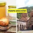 Przeciwwirusowy syrop klasztorny - Zobacz jak działa i jak go przygotować