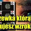 Stworzono mechaniczną soczewkę sterowaną ludzkim wzrokiem!