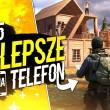 TOP 15 ► NAJLEPSZE GRY NA TELEFON 2020 (ANDROID&iOS)