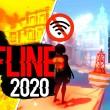 TOP 20? NOWE GRY OFFLINE NA TELEFON 2020 (ANDROID&iOS)