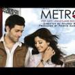 ŻYCIE W METROPOLII (2007) cały film / lektor PL