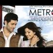 Życie w metropolii - cały film/ komedia