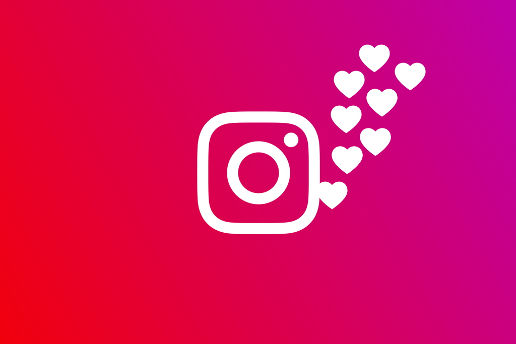 kupowanie lajków na instagramie